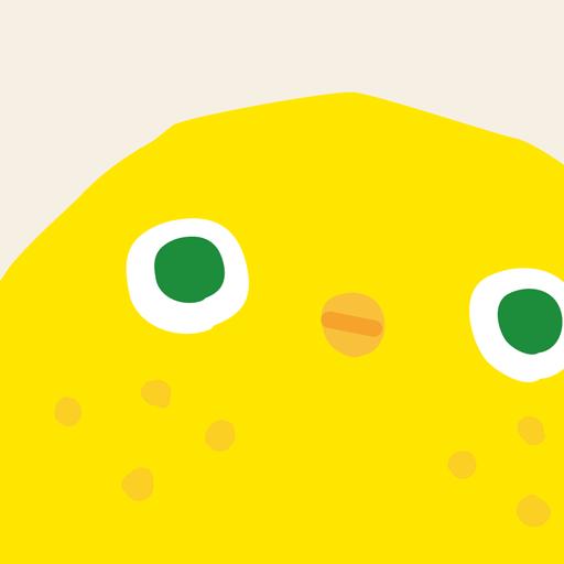 ぴよタイマー 遊戲 App LOGO-硬是要APP