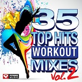 We Are Young (Workout Mix 126 BPM)
