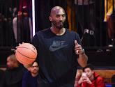 Piloot van verongelukte Kobe Bryant was niet onder invloed