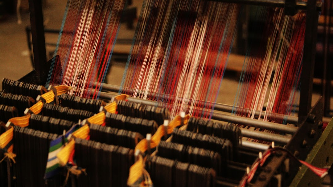 Toye Kenning & Spencer Ltd  - Uniform Shop