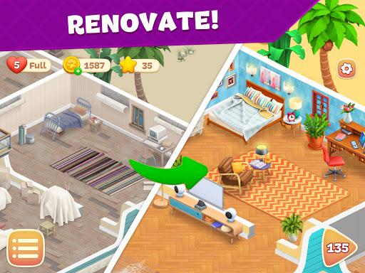 Open House 1.5.277 screenshots 9