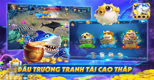 Ru1ed3ng Chiu1ebfn 3D Game Online 0.1.0.0 2