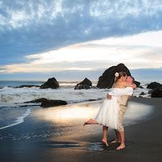 Wedding photographer Melissa Papaj (papaj). Photo of 10.04.2015