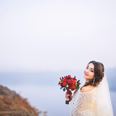 Wedding photographer Liliya Simonova (lilisimo). Photo of 18.11.2015