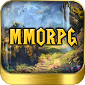 Mmorpg Games - Best Of Android icon