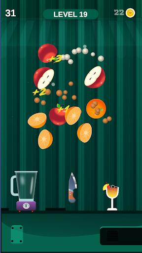 Hit Fruits screenshot 5