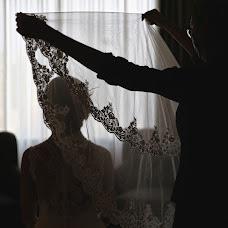 Wedding photographer KUO HO (kuohhostudio). Photo of 14.01.2015