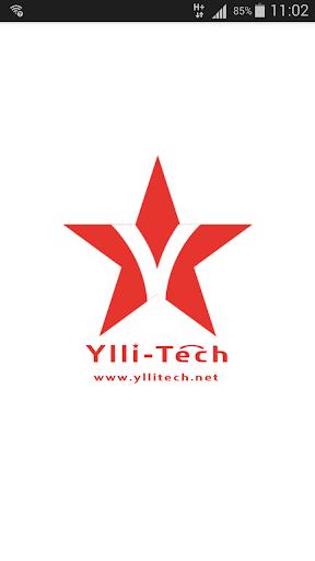 Ylli Tech