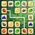 Classic Onet - Connect Fruit icon