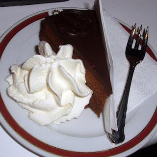 Vienna Cake