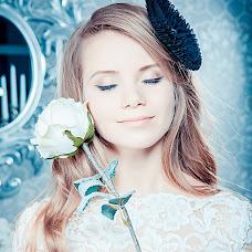 Wedding photographer Dima Pysanko (maniacsster). Photo of 29.04.2014