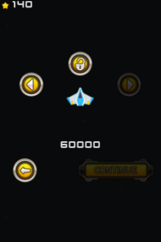 玩免費動作APP|下載Space Shooter: Retros app不用錢|硬是要APP