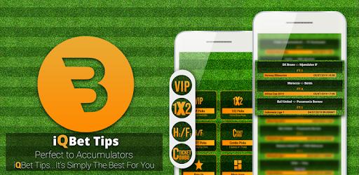 Football Betting Tips: iQBetFox - Apps on Google Play
