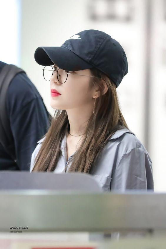 irene glasses 29