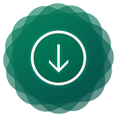 Status Saver - Status Downloader for whatsapp 2019
