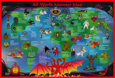 Poster_World