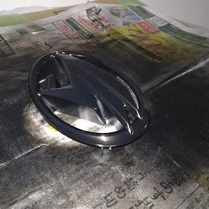ハリアー ACU30W のカスタム事例画像 百式さんの2019年01月20日18:58の投稿