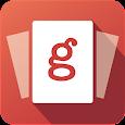 gooメモ - ニュースやお店等のネット記事を簡単に保存