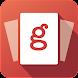 gooメモ - ニュースやお店等のネット記事を簡単に保存 - Androidアプリ