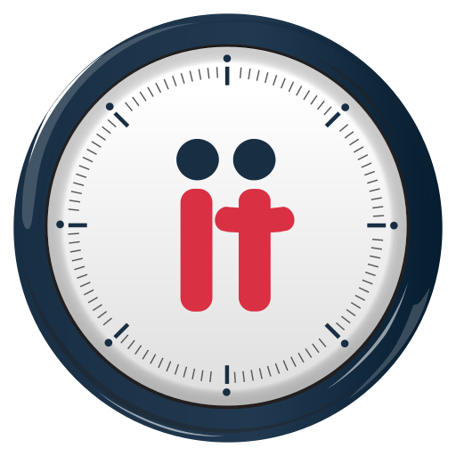 Scheduit - Business Social Networking APK indir