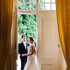 Wedding photographer Kristina Gryazin (ArtofLight). Photo of 11.07.2017