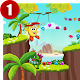 Adventures Story 2 Android apk
