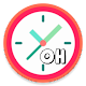 OfficeHours for PC-Windows 7,8,10 and Mac