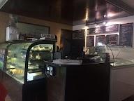 Cafe Istaa photo 6