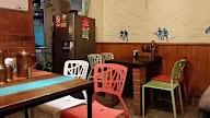 Bob's Restaurant photo 1