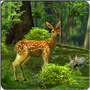 App 3D Nature Live Wallpaper APK for Windows Phone