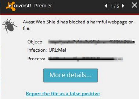 redirector.gvt1.com virus