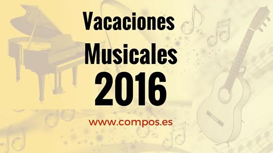 https://sites.google.com/site/composorges/cursos-de-musica/verano-2016