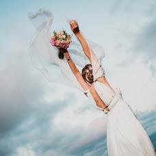 Wedding photographer Petia Emilova (smailka). Photo of 12.09.2017