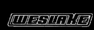 Machines et moteurs spécialiste de la moto anglaise classique et des culasses Weslake en région parisienne