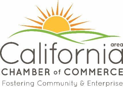 http://calmo.com/wp-content/uploads/2017/03/Chamber-01-1.jpg