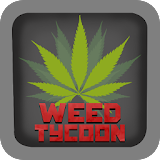 Kush Ty : Pot Empire Apk Download Free for PC, smart TV