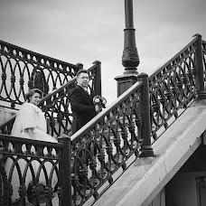 Wedding photographer Aleksey Dronov (alldronov). Photo of 30.05.2015