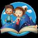 הכנה לכיתה א לימוד קריאה כתיבה