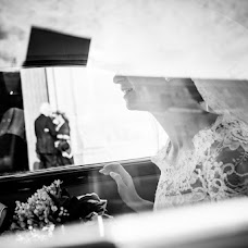 Wedding photographer Luigi Giordano (giordano). Photo of 07.04.2015
