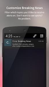 Circa News v3.1.3