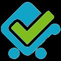 INSSmart icon