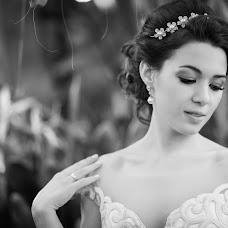 Wedding photographer Anzhela Lem (SunnyAngel). Photo of 14.03.2017