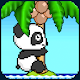 Download Panda Island For PC Windows and Mac