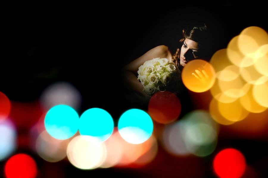 Wedding photographer Paolo Giovannini (annabellafoto). Photo of 02.12.2014