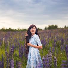 Wedding photographer Olesya Boynichenko (fotoOlesya). Photo of 13.08.2015