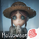 Identity V - Androidアプリ