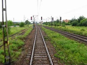 Photo: Jaworzno Ciężkowice