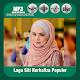 Download Lagu Siti Nurhaliza Populer For PC Windows and Mac