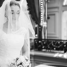 Wedding photographer Olga Simakova (Ledelia). Photo of 03.12.2016