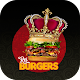 Rei Burgers Delivery for PC-Windows 7,8,10 and Mac